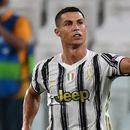По сториите дека Роналдо бил понуден на Барса, од кампот на ЦР7 порачуваат: Неговата намера е да...