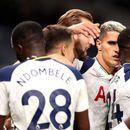 Тотнем на пенали го победи Челси и се пласира во четвртфиналето од Лига Купот (ВИДЕО)