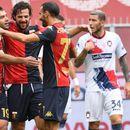 Одложен мечот меѓу Џенова и Торино поради ковид-19