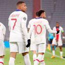 Во меч со пет гола, ПСЖ го победи Баерн во Минхен, Челси ја доби првата пресметка со Порто (ВИДЕО)