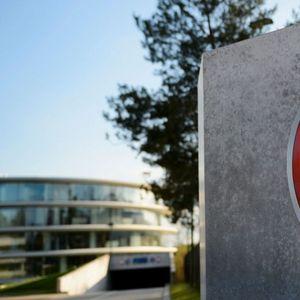 По системот три за три: УЕФА се сомнева за местење на шест меча во Србија (ВИДЕО)