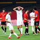 Шпанија не успеа да му даде гол на Египет на стартот од Олимписките игри