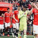 Невил објасни зошто Манчестер јунајтед не може да биде шампион оваа сезона