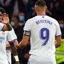 Реал Мадрид до врв ја наполни мрежата на Мајорка, хет-трик на Асенсио