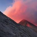 Алпийски календар: Май