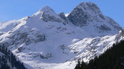 Алпинистът-ветеран Георги Топалов – за уроците на планината