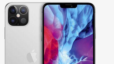Apple официално потвърди забавянето на iPhone 12