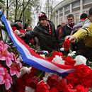 The little-known story of Russia's worst sporting tragedy