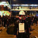 China criticises US senator over Hong Kong bill