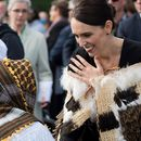 New Zealand to hold elections on September 19