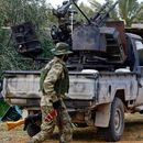 Fresh clashes in Libya despite UN ceasefire call