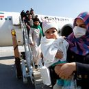 All you need to know about travelling during coronavirus outbreak