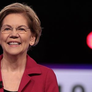 Elizabeth Warren: Who is she, where does she stand on key issues?