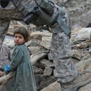 How can the ICC investigate possible war crimes in Afghanistan?