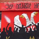 NEMAČKA PROMENILA STAV O KOSOVU I METOHIJI? Stigao novi non-pejper - Povratak srpskog suvereniteta, Albancima - srpsko državljanstvo!
