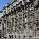 OGLASILO SE MINISTARSTVO PROSVETE: Pomoćnica razrešena dužnosti 14. januara