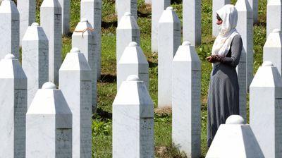 OVO JE ISTINA O SREBRENICI Međunarodni stručnjaci dokazali, nije bilo genocida!
