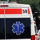 HITNA NOĆAS INTERVENISALA 96 PUTA Najviše se javljali hronični bolesnici, dogodila se i saobraćajna nezgoda