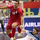 PORAZ NA STARTU SP Iran bolji od Srbije, sledi meč sa braniocima titule