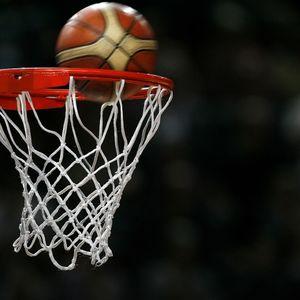 Poginula košarkaška legenda!