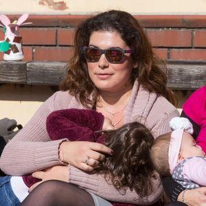 U trenucima očaja majke kupuju mleko drugih žena preko interneta i Fejsbuka!