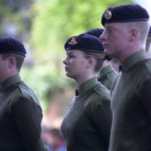 Britanski kabinet HITNO zasedao! Doneta je odluka! Vojna akcija samo što nije krenula?! (VIDEO)