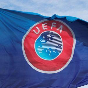 UEFA nemilosrdna - grčkom velikanu zabranjeno igranje u Evropi