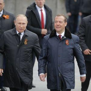 Medvedev donosi sporazum koji Srbi sanjaju od 1999. godine!