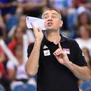 Olimpijske igre nisu izgubljene, Srbiji ostala još jedna šansa u januaru za Tokio!