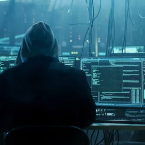 Ovo su načini kako da se krećete anonimno po mreži