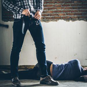 """Stravično svedočenje devojčice koja je silovana u holu gimnazije: """"Zakopčao je šlic i mirno odšetao, vrištala sam pola sata, niko mi nije pomogao"""""""