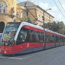 Tramvajske linije dobijaju pojačanje! 11 novih trasa dugih skoro 30 kilometara!
