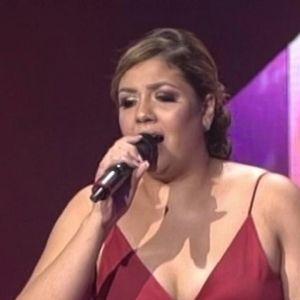 Marija Šerifović joj je rekla da u njoj vidi naslednicu svoje majke, a mlada pevačica danas izgleda potpuno neprepoznatljivo!