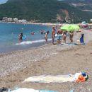 Otišli ste u Grčku na more, NEVREME vam je uništilo odmor! Nikako ne krećite odmah nazad za Srbiju! Evo zašto