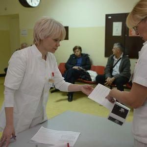 U Prizrenu se rodila neobična beba. Lekari nisu verovali šta vide kad su joj otvorili usta!