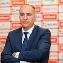 Mitar Mrkela čestitao veliki uspeh omladincima Zvezde
