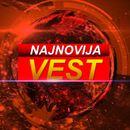 Novi snažan zemljotres pogodio Grčku