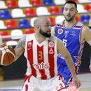 Filip Čović pun samopouzdanja nakon ugovora do 2021. godine! Objasnio plan kojim Zvezda može do još bolje sezone