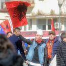 Desetine hiljada Albanaca naselilo još jednu državu na Balkanu, ušli u škole, najavili formiranje PARTIJE!