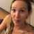 Jelena Đoković podelila sa svetom svoja osećanja sa rođendana