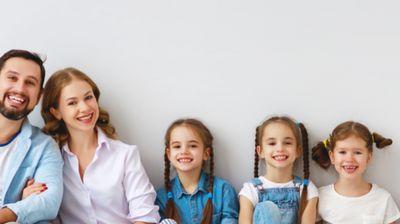 Audible omogućio odličnu stvar za decu i odrasle