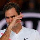 """Federer olakšao dušu: """"Zbog tog poraza od Đokovića nisam mogao da treniram deset dana!"""""""