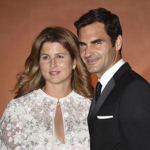 """Epilog Federerove karijere se poklapa sa Đokovićevim snom, Švajcarac otkrio sve karte: """"Ne mogu da udaram lopticu"""""""