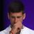 Novak objavio pretužnu fotografiju, skrhan je onim što se dogodilo