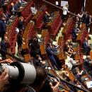 Koalicija Đuzepa Kontea ostaje bez većinske podrške u parlamentu!