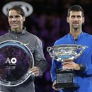 Austrijanac potpuno iskreno o najboljim teniserima sveta