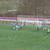 Šokantni detalji sportskih mahinacija koje se odigravaju u tzv. državi Kosovo