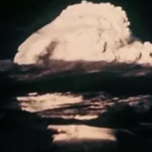 Šta bi se desilo kada bi sve nuklearne bombe odjednom eksplodirale?!