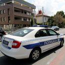 Muškarac (39) izašao iz automobila, fizički blokirao gradski autobus i provocirao vozača, a onda povukao neočekivani potez
