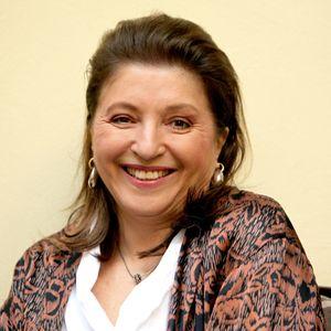 Mirjana Karanović uradila ono što niko nije očekivao, pojavila se u emisiji neprepoznatljiva!